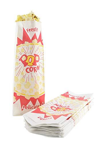 1000 popcorn bags - 7