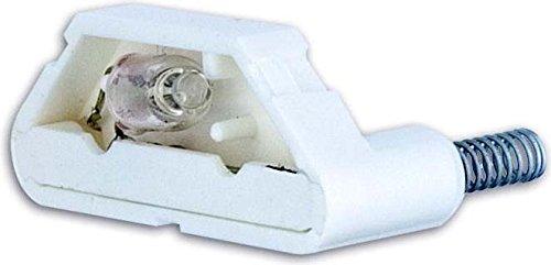 Busch-Jaeger 3857 Ersatz-Glimmlampe Für Up-Tastdimmer