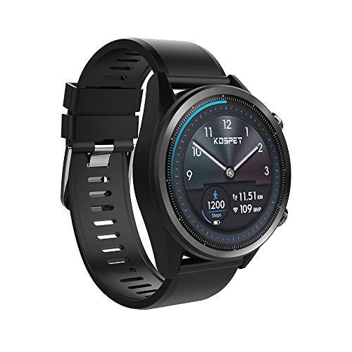 Kospet Hope 4G Smart Watch
