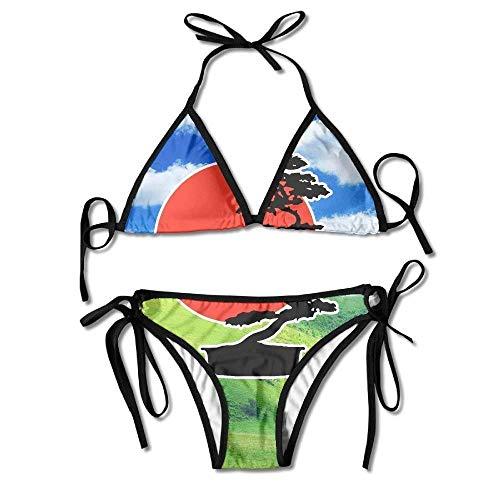 Toallas de playa unisex lindas Kawaii Panda Toallas de baño para adolescentes y adultos, toalla de viaje 31 x 51 pulgadas