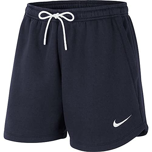 Top 10 der meistverkauften Liste für nike fleece shorts damen