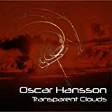 Transparent Clouds