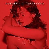 SHIR KHAN PRESENTS DANCING & ROMANCING
