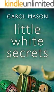 Little White Secrets