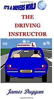 Best duggan driving school Reviews