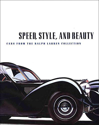 Best classic car coffee table book