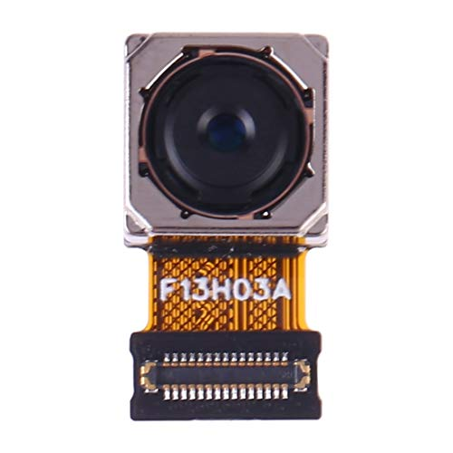 YHYM AYS Espalda Frente a la cámara for LG Stylo 4 Q710 Q710MS Q710CS L713DL