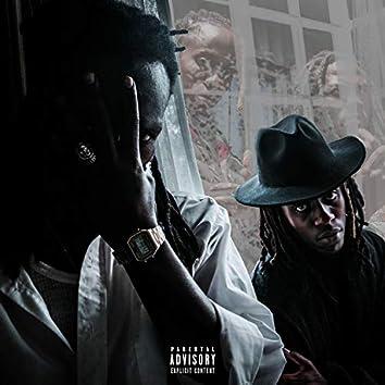 Nairobi Tofauti (feat. GuyMoja)