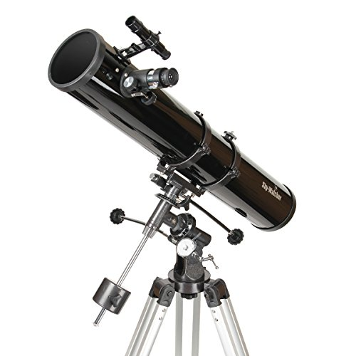 Sky-Watcher Newton - telescopio 114/900