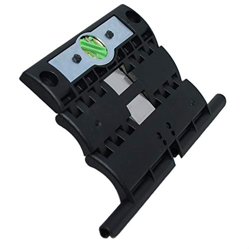2 St. Einbruchsschutz für Rolladen durch Hochschiebesicherungen SecuBlock® rapid, 1-gliedrig von Selve®