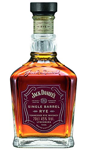 comprar whisky jack daniels single barrel on-line