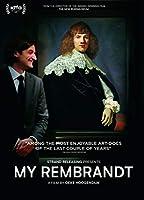 My Rembrandt [DVD]