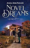 Novel Dreams