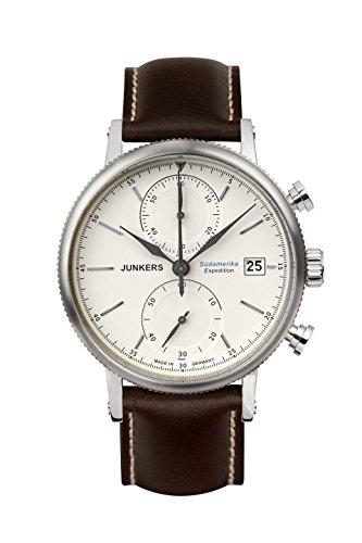 Junkers Fliegeruhr 65885