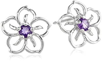 Best sterling silver earring set Reviews
