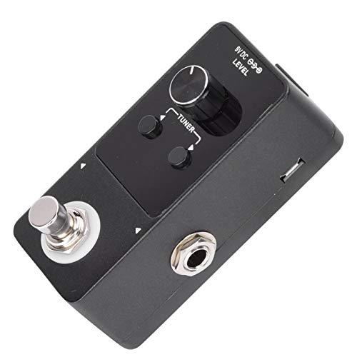 Effet de guitare électrique Acce...