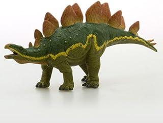 ステゴサウルス ビニールモデル(FD-308)