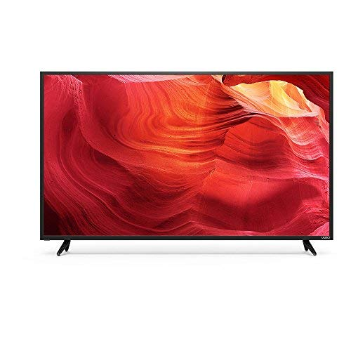 VIZIO 55' Class FHD (1080P) Smart LED TV (E55-D0)