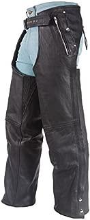 Best ebay motorcycle pants Reviews