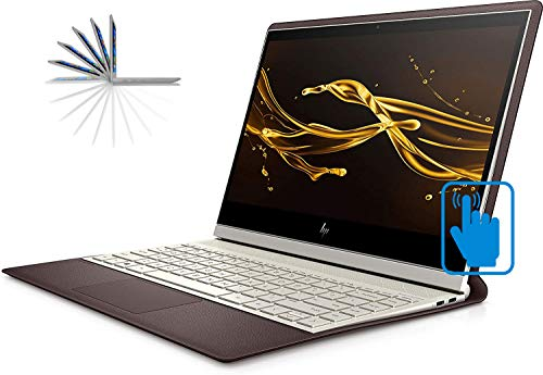 Compare HP Spectre Folio 13t vs other laptops
