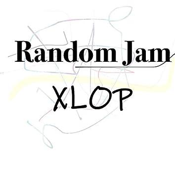 Random Jam