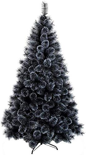 ZHANGYUEFEIFZ National Limited time cheap sale Tree Sacramento Mall Company Artificial Sp Christmas