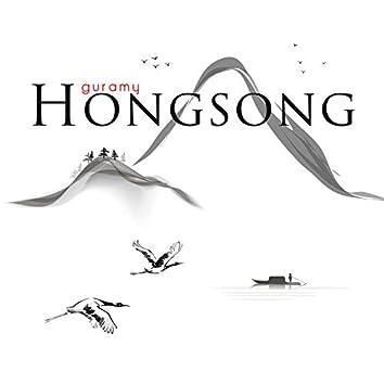 Hongsong