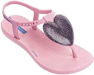 Ipanema Love Sand Girls' Sandals