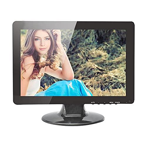 Hochwertige 12V DC HD LED-Fernseher im...