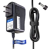 T POWER 9V Ac Dc Adapter Charger Compatible with Schwinn Elliptical Exercise Bike A10 A15 A20 A25 A40 101 102 103 430 420 270 240 230 220 245 250 Power Supply