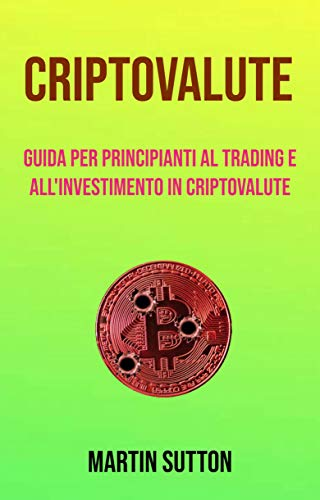guida trading criptovalute