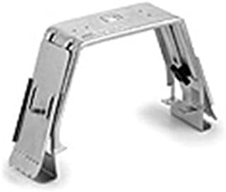 Bosch Mounting Support Bracket for LC1 Speaker