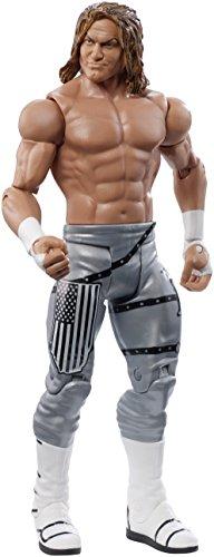 WWE Dolph Ziggler Action Figure