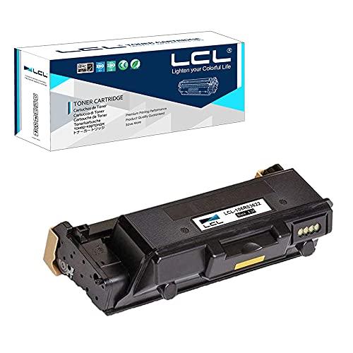 LCL Cartucce di Toner Compatibile WorkCentre 3335