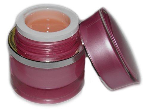 Correttore Gel Costruzione ' Beautyline Rouge ' 15ml, Makeup-Gel Gel Modellante