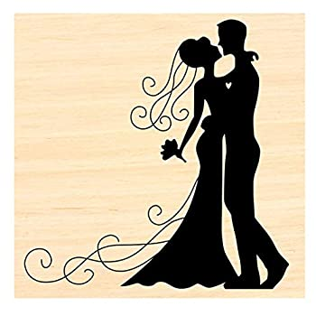 Best bride and groom stamp Reviews