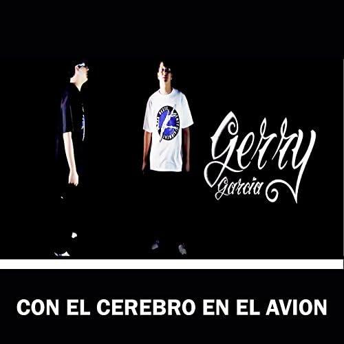 Gerry Garcia