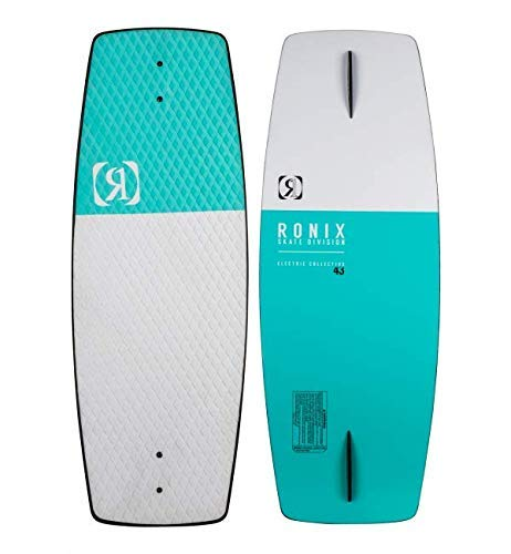 Ronix Electric Collective Wakeskate Board