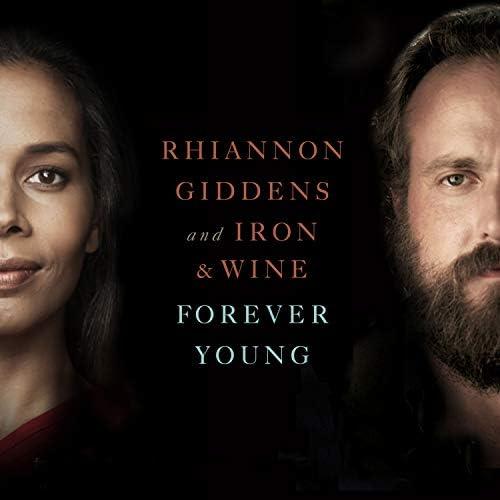 Rhiannon Giddens & Iron & Wine