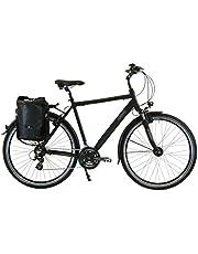 HAWK Trekking Gent Premium Plus - Mochila