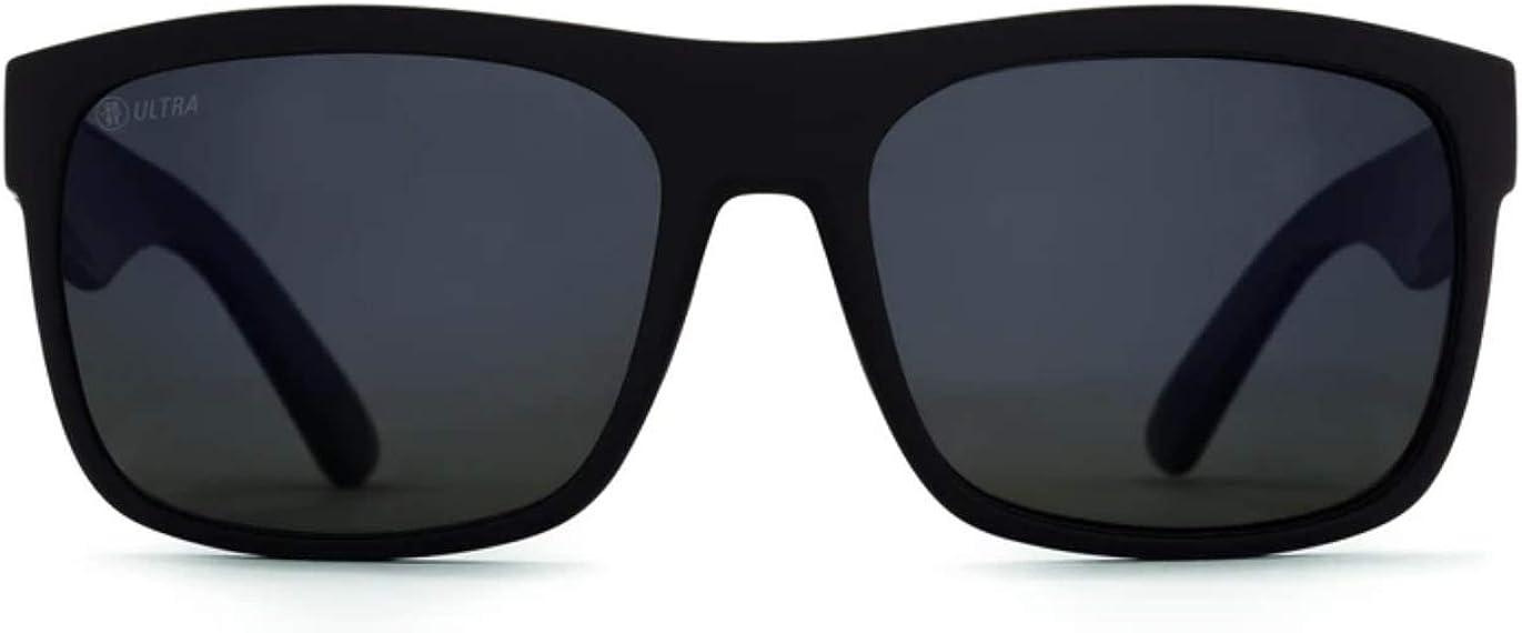 Kaenon Mens Burnet XL Sunglasses