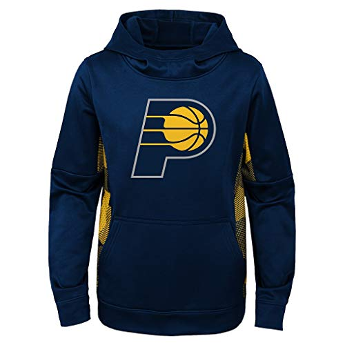 Best 4 sports fan sweatshirts and hoodies review 2021 - Top Pick