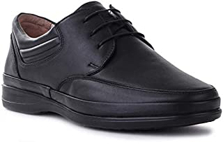 Pepita 2666 Günlük Erkek Comfort Deri Ayakkabı
