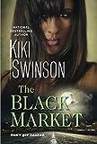 The Black Market: 1