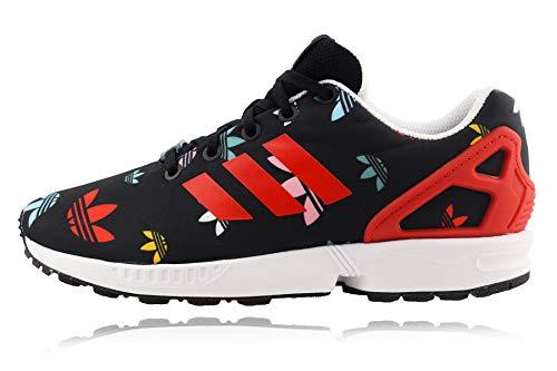 adidas Originals Chaussures junior ZX Flux