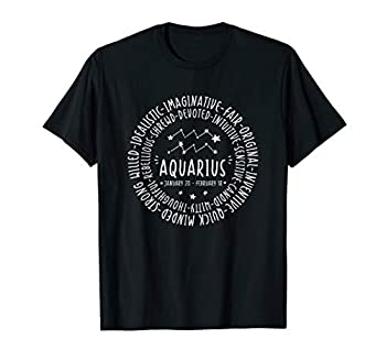 Best aquarius star constellation Reviews
