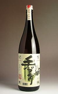 古澤醸造 八重桜手づくり25度1800ml