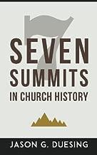 7 summits church