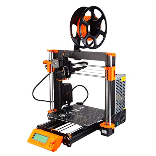ZYT 3D-Drucker DIY MK2.5 / MK3 / MK3S PETG Material