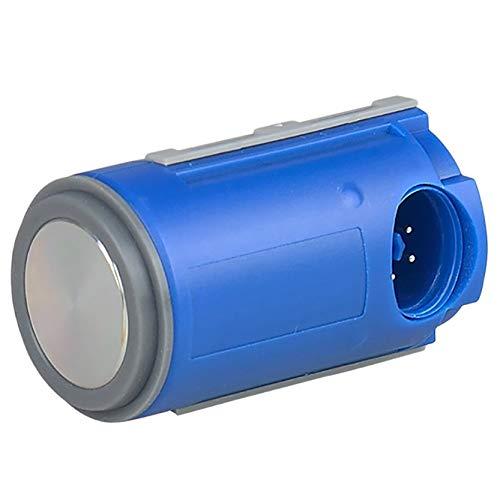 Timagebreze Sensor de Aparcamiento PDC de Coche para E320 S430 S500 CL500 0015425918